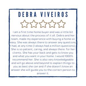 Reviews-for-Website-2-1