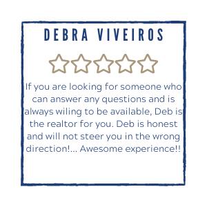 Reviews-for-Website-8