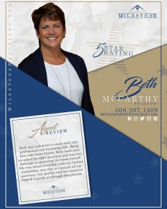 Beth Review 2019.01.30