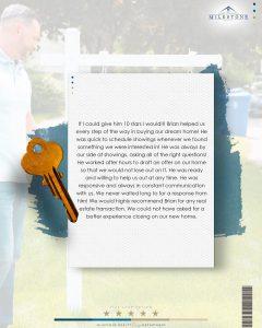 Brian DaSilva Review 2019.11.06