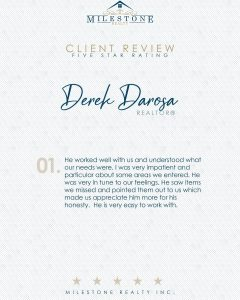 Derek Review 2020.04.16
