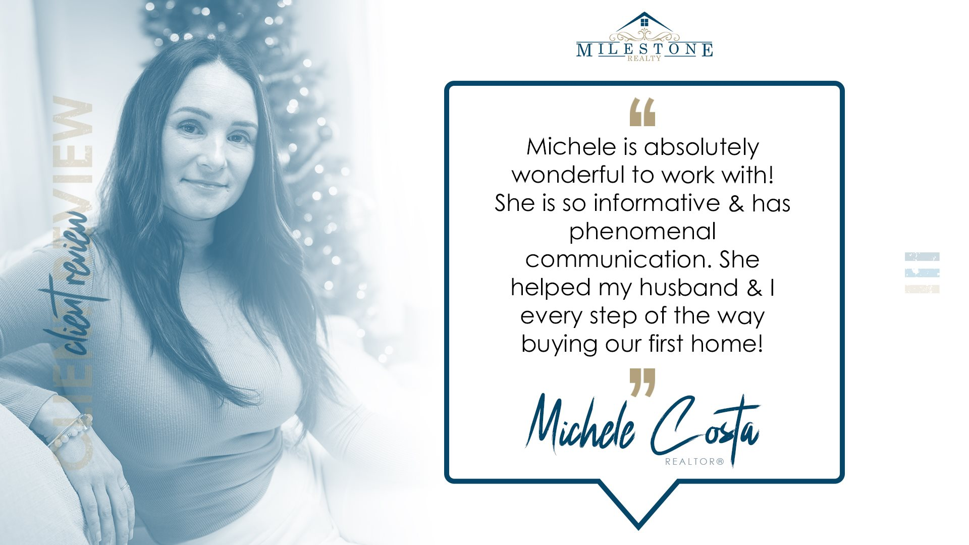 Michele Review 2021.01.01