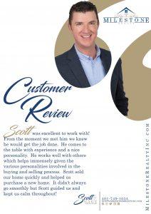 Scott Review 2018.05.18