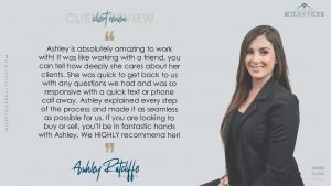 Ashley Review 2021.08.25