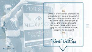Derek Review 2021.08.13 (1)