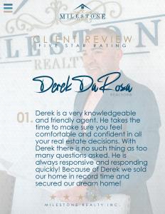 Derek Review 2021.08.13 (2)